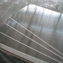 High Strength 5005 Aluminum Plate / Aluminium Alloy Sheet 2mm 3mm 4mm For Architecture